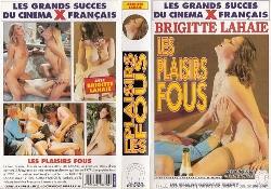 538Les_Plaisirs_fous.jpg