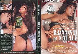 547Racconti_Di_Natale.jpg