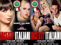 554Incesti_Italiani.jpg
