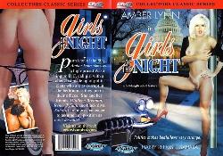 556Girls_Of_The_Night.jpg