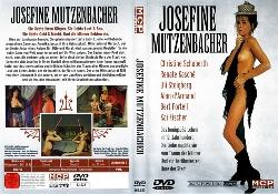 556Josefine_Mutzenbacher.jpg