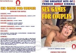 565Sex_games_for_c.jpg