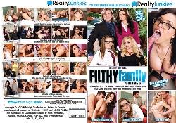 566Filthy_Family_6.jpg
