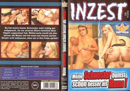 Blonde czech porn