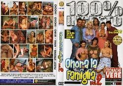 575Onora_la_Famiglia_2.jpg