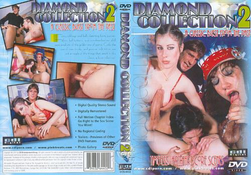 коллекция ретро порно