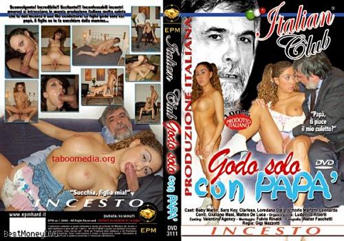 585Godo_solo_con_papa.jpg