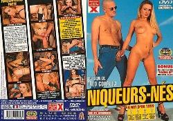 585Niqueurs_nes.jpg