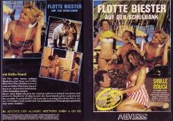 590Flotte_Biester_auf_der.jpg