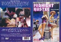 591Midnight_Hustle.jpg