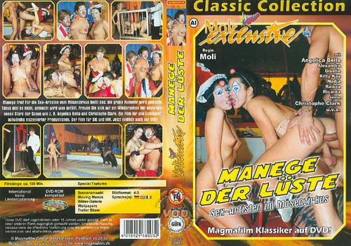 free nude bushwoman porn pics