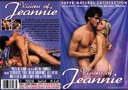 597Visions_Of_Jeannie.jpg