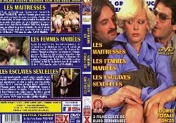 600Les_Femmes_Mariees.jpg