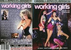 601Working_Girls.jpg