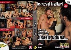 607Incesti_italiani_21_Gr.jpg