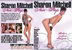 615Sharon_Mitchell_Non_St.jpg