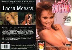 616Loose_Morals.jpg