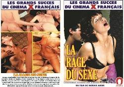 617La_Rage_du_sexe.jpg
