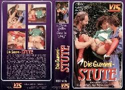 618Die_Gummi_Stute_1980s.jpg