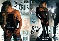 619Bad_Habits.jpg