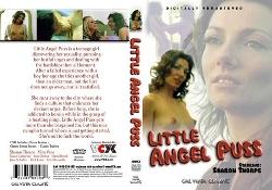 623Little_Angel_Puss.jpg
