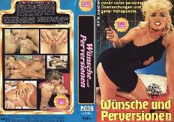626Wunsche_und_perversion.jpg