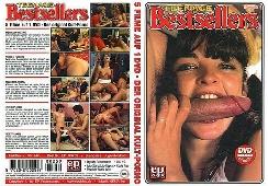638Teenage_Bestsellers_9.jpg