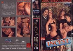 641The_Incest_Family_2.jpg