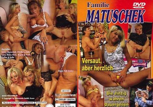 Familie Matuschek