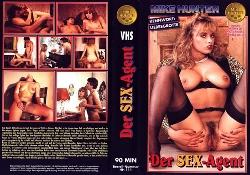 646Der_Sex_Agent.jpg