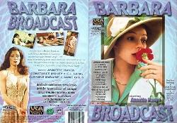 649Barbara_Broadcast.jpg