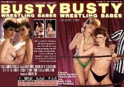 651Busty_Wrestling_Babes.jpg