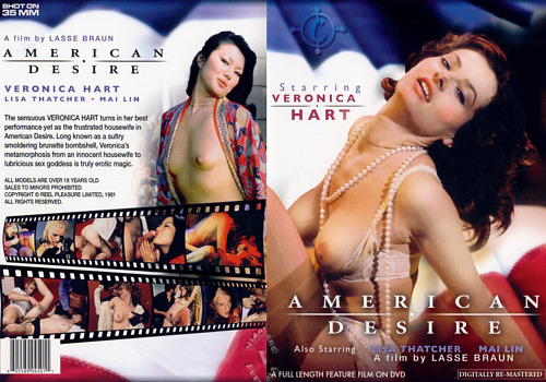 Porn movies best American