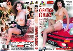 658Chantage_de_femmes.jpg