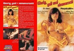 659Gierig_Geil_und_Nimmer.jpg