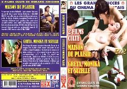 664Maison_de_plaisir_AKA_.jpg