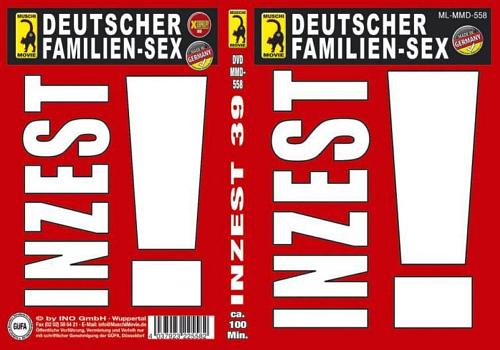 Sex deutscher familien Familien Sex