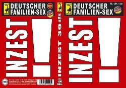 689Inzest_39_Deutscher_Fa.jpg