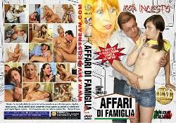 691Affari_Di_Famiglia.jpg