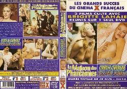 695La_Maison_des_phantasm.jpg