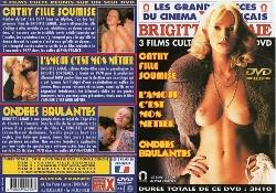 700L_amour_c_est_mon_meti.jpg