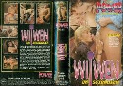 702Witwen_Im_Sexrausch_19.jpg