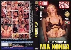 709Nella_Stanza_di_Mia_No.jpg