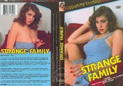 713Strange_Family.jpg