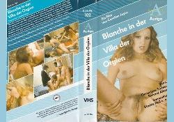 714Blanche_in_der_Villa_d.jpg