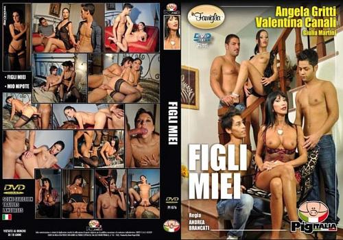 casting italia porn pormo ita