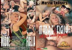 718Madre_E_Figlia_Chi_Piu.jpg
