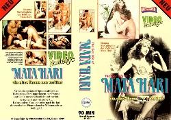726Sex_Life_of_Mata_Hari.jpg