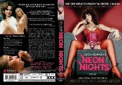 729Neon_Nights.jpg