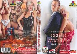 733Constat_D_Adultere.jpg